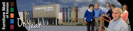 Furniture Mall of Kansas – Opening 5 Stores in the Kansas City