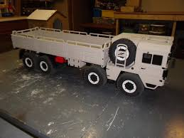 CROSS-RC MC8 8x8 Kit - RC Truck And Construction Tamiya America Inc 114 King Hauler Semi Horizon Hobby Petes Trailer Sales Crossrc Mc8 8x8 Kit Rc Truck And Cstruction Peterbilt 359 14 Super Sound Trailermp4 Big Riggs Pinterest Rc Trucks For Sale In Canada New 324 Best Tractor Trailers Dump Remote Control Of Trail Used Cars Loris Sc Horry Auto And Sell Your Repocastcom Heavy Duty Trucks Model Heavy Haulage Aulick Industries Belt Carts Rentals Muscat Expert Cwr Cooler
