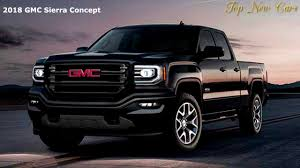 2017 Chevy Truck Colors | 2017 / 2018 Cars Reviews Cadian Paint Codes Chips Dodge Trucks Antique 2013 Chevy Truck Colors Awesome Walkaround Video Of 2014 1953 1954 Chevrolet Original Yellow 65any Pictures The 1947 Present Paint Colors 54 1 Splendid Globaltspcom Main Changes And Additions To The 2016 Silverado Mccluskey Chase Rally 62018 Racing Stripes Decals Kit 3m 1967 Fleet Commercial Stuff Buy Chevy Black Widow Lifted Trucks Sca Performance Black Widow Chev 235 Guy Color Chart Colorado Gm Authority Chevys 2019 Gets New 3l Duramax Diesel Larger Wheelbase