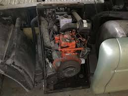 2014 RIGMASTER Auxiliary Power Unit (APU) For A PETERBILT 587 For ... 2005 All Auxiliary Power Unit Apu For A Peterbilt 387 For Sale Pdf Comparison Of And Ground Toro Parts Groundsmaster 303280d 2013 Carrier Freightliner Scadia A320f Technical Description Auxiliary Power Unit Pro Heat Auxiliary Power Unit Item Bx9076 Sold June 15 Maintenance Eased With Comfortpro Updates Todays Trucks What You Need To Know About Apus Louie Normand American Truck Group The Propane Pt 1 Youtube Edison Intertional Business Roundtable Reduces Fuel Csumption Plus Other Benefits
