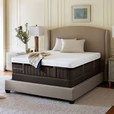 Bed Frames Sears by Bedding Winning Mantua Lb 34 Low Profile Twinfull Bed Frame Sears