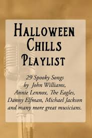 Danny Elfman This Is Halloween Remix by The 25 Best Halloween Playlist Ideas On Pinterest Song Zombie