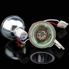 high quality original projector l shp58 sp l 018 for