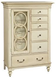 Ty Pennington Glass Door Chest With Vintage Ivory Finish By Howard ... Amazoncom Butler 62025 Shelton Vintage Side Chair Kitchen Ding Butler Specialty Palma Rattan Chair 4473035 Vintage Oak Costumer 0971001 Nutmeg Etagere 12251 Plantation Cherry 0969024 Designers Edge Fiji Serving Cart 4230035 Nickel Accent Table 2880220 1590024 Zebra Print Fabric Parsons 2956983 Company Howard Miller Luke Iv Black Solid Wood 6shelf Living Masterpiece Hadley Driftwood 2330247
