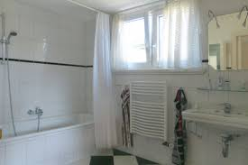 villa renate ferienhaus mit garten sauna an der nordsee