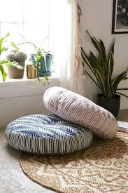 Target Outdoor Cushions Australia by Outdoor Floor Cushions Canada Outdoor Floor Cushions Target Large