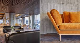 100 Artas Architects Acoustic Tiles And Panels At Silo Hotel Instyle
