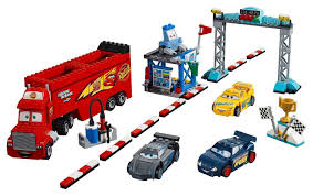 LEGO 10745 Lego Models Thrash N Trash Productions Lego Friends Spning Brushes Car Wash 41350 Big W City Tank Truck 3180 Octan Gas Tanker Semi Station Mint Nisb City Fix That Ebook By Michael Anthony Steele Upc 673419187978 Legor Upcitemdbcom Great Vehicles Heavy Cargo Transport 60183 Toys R Us Town 6594 Pinterest Moc Itructions Youtube Review 60132 Service 2016 Sets Rumours And Discussion Eurobricks Forums Pickup Caravan 60182 Walmart Canada Trailer Lego Set 5590 3d Model 39 Max Free3d