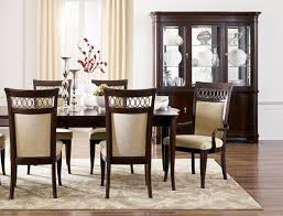 Havertys Dining Room Furniture by Dining Rooms Sterling Heights China Cabinet Dining Rooms