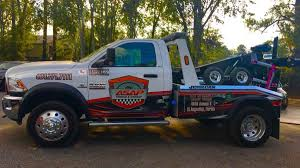 Roadside Assistance I-95, I-10 & NE FL | Jump Starts, Lockouts, Tire ... Peugeot Roadside Assist 247 Assistance Is A Phone Call Away Home Pority Towing Recovery Roadside Assistance Woodbine Employee Services Stock Vancouver Wa Aaa Service Chappelles Penskes Team Always On Call Blog China Dofeng Truck Tow Road New Braunfels San Marcos Tx Filestar 742based Truck On Zauek Street In 24 Hour Semi Jc Tires Laredo Mt Airy Nc 336 7837665 Massey Ad Equipment Hauling Jersey Webbs