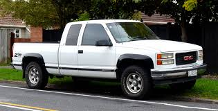 File:1997 GMC Sierra SLT 1500 Z71 (33634592915).jpg - Wikimedia Commons 1997 Gmc Savana G3500 Box Truck Item K5316 Sold August Sl3500 4x4 Dually Diesel Dump With Only 35k Youtube Gmc Sierra 57 Magnaflow Exhaust Sle Id 19433 Current Audio Setup For The Sierra Z71 Gonegreen 1500 Extended Cab Specs Photos Gmc Safari Wiring Schematic Example Electrical Circuit Topkick C6500 Box Truck Sale Salt Lake City Ut 3500 News Reviews Msrp Ratings Amazing Images Trailer Diagram Informations Articles Bestcarmagcom