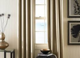 Walmart Curtains For Living Room by Walmart Curtains For Living Room Window Curtain Turquoise Fiona