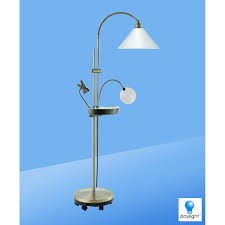 Verilux Desk Lamp Replacement Bulbs by Floor Lamps Amazing Daylight Bulbs Led Magnifying Lamp Amazon