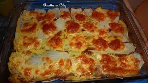 cuisiner le chou chinois cuit chou chinois a la viande hachee tomatee et a la mozarella