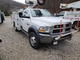 Bucket Truck - Boom Trucks For Sale On CommercialTruckTrader.com Kenworth Dump Trucks For Sale Pickup In Alabama Chevrolet Peterbilt 579 Cmialucktradercom Intertional Refrigerated Commercial Pennsylvania Utility Truck Service Bucket Boom On New And Used For Kl Used Car Commercial Truck