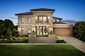 100 Carlisle Homes For Sale Montclair Classique Facade Homes Facade House