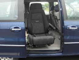 siege voiture occasion siege auto dans cing car auto voiture pneu idée