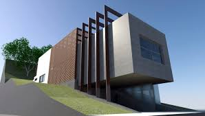 100 Contemporary Homes Perth Architect House Design Salary Architect Salary Range My Rome