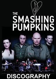 Smashing Pumpkins Doomsday Clock Instrumental by The Smashing Pumpkins Discography 1989 2013 скачать торрент