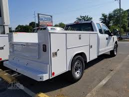 2018 FORD F250 Hailcaesaruckatrrftweekendsbg Smyrna Grove Fire Truck Mark Flickr New 2009 Intertional Dry Freight For Sale In Ga Cousins Maine Lobster Opening Brickandmortar Location And Cargo E350 Trucks Jerk King Caribbean Cuisine Home Delaware Menu Prices Volunteer Department Facebook 2017 Ford F450 Crew Cab Service Body 2013 Used Isuzu Npr Hd 16ft Landscape With Ramps At Industrial Robots Welding On Nissan Truck Assembly Line Tennessee We