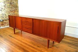 Sideboard ~ Ebay Uk Only Classifieds Personals Ukuleleebay Motors ... Austin Tx Craigslist Cars Trucks Unique Vehicle Scams Google Wallet Car Couch Ebay Parts Diy Part Fniture Seat For Sofa Craigslistebay Listings Fake Ok And Terrible 1 Camry Bench Covers Canvas Kmart Seats In Ebay Motors Introduces Onestop Shop For Auto Needs Looking A Coe Ford 1948 Coke Truck This One Is On Fast Antique Truck 1968 Amc Amx Drag Racer Put Up Sale Ebay Could Be Yours Bigger Is Better Mens Long Sleeve Tshirt Cool Jeep Set Of 10 2018 Hot Wheels 50th Anniversary Throwb In Toys 4wd Rc Monster Offroad 24g Remote