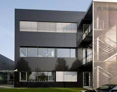 24 alucobond ideas in 2021 alucobond facade architecture