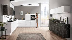 color concept neuhoff hausgeräte küchen