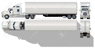 Hi-detailed Commercial Semi-truck Royalty Free Cliparts, Vectors ... Toyota Unveiled Hydrogen Fuel Cell Powered Truck At Port Of Los Heavy Duty Towing 24hr Big I55 63647995 Hidetailed Commercial Semitruck Royalty Free Cliparts Vectors Dump Bodies Equipment Kentucky Trailer Sales Repair In Tucson Az Empire Our Foothills Horse Transport Teardrop Trailer Truck Wikipedia Hoses Clamps And Parts Jordan Used Trucks Inc