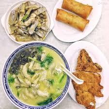 a駻ation cuisine 2017魔都网红店十大套路 排队限定老板脾气差海洋球咸蛋黄一学就会 搜狐