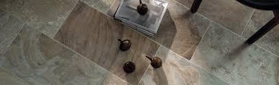 ceramic tile works omaha ne home