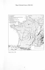 bureau vall la rochelle this electronic thesis or dissertation has been downloaded from