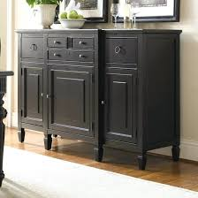 Small Buffet Hutch Dining Room Black Buffets Sideboards Table Designs Modern Furniture View Photos Cornwall And