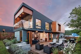 100 House Architecture Design HOME DESIGN THE ARCHITECT AT HOME YAM MAGAZINE