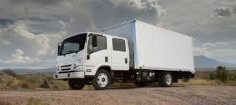 100 Michigan Truck Trader Michiana Center Isuzu New Used Sales