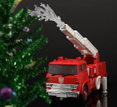 Review Advent Calendar Day 2: Transformers Masterpiece MP-33 Inferno ... New Tobot Athlon Mini Vulcan Transformer Fire Truck Car To Robot Before And After Transformers Hasbro Hasbro Autobot R Flickr Review Advent Calendar Day 2 Masterpiece Mp33 Inferno Paw Patrol Marshalls Forest Fire Truck Toy 20th Century Collector The Three Mb Optimus Primes Amazoncom Playskool Heroes Rescue Bots Energize Engines Toyfire High Resolution Speed Stars Stealth Force Images Convoy Toys Tfw2005 Kreo Sentinel Prime Cstruction Set 16bitcom Figure Of The Power Core