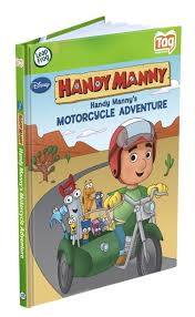 LeapReader Tag Handy Manny Book Amazoncom Handy Manny Volume 3 Amazon Digital Services Llc Coloring Pages For Kids Printable Free Coloing Big Red Truck With In Gilmerton Edinburgh Baby Fisherprice Mannys Tuneup And Go Toys Paw Patrol Giant Vehicle Ultimate Fire Truck Marshall Sounds Lights Fire Rescue 4x4 Matchbox Cars Wiki Fandom Powered By Wikia Fisher 2 1 Transforming Ebay Toy Box Disney Handy Manny Port Talbot Neath Gumtree Is This Bob The Builder For Spanish Kids Erik