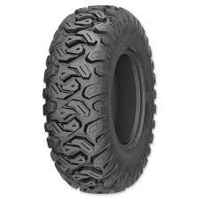 100 14 Truck Tires Kenda Mastodon 30X10R FrontRear Tire 08320103D1