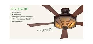 Hunter Douglas Ceiling Fan Globe by 1 Hunter Douglas Ceiling Fan Replacement Globes Hunter Fan