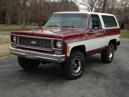 1975 Chevy Blazer (with A 73-74 Grille) | Blazers, Broncos, Vans ... 1975 Chevy Blazer With A 7374 Grille Blazers Broncos Vans Chevy Pickup Truck Brochure Catalog Color Chart C10c20 C60 Pulpwood Truck Jredding666 Flickr C65 Tag Axle And 20 Grain Body 4x4 6 6l 400 V8 Scottsdale K10 Great Running Cdition C20 Chevrolet Truck Cheyenne Camper Special For Sale In 2011 Silverado Reviews Rating Ideas Of C Homegrown K5 The Final Year Full Convertible Types C10 Wiring Diagram Wire Center 1985 Luv Classic Pickup Restoration Complete Doug Jenkins