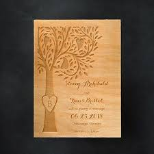 RUSTIC WEDDING INVITES Images On Pinterest