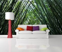 glamorous 80 wall murals decals decorating inspiration of hd new