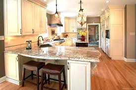 Just Cabinets Lancaster Pa by Kitchen Cabinets Pennsylvania Kitchen Cabinets Pa Amish Kitchen
