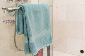 Kohls Bath Towel Sets by The Best Bath Towel Wirecutter Reviews A New York Times Company