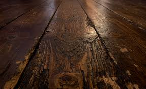 Stop Squeaky Floors From Above by Repairing And Caring For Old Timber Floors Homebuilding U0026 Renovating