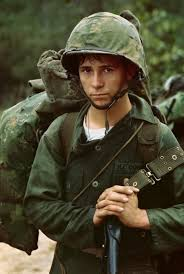 Most Decorated Us Soldier Vietnam by April 30 1975 The Fall Of Saigon And The End Of The Vietnam War