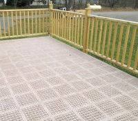 interlocking ceramic floor tiles snap together vinyl tile flooring