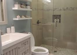 agreeable bathroom floor oceanecor beach smallecorating ideas hut