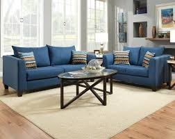 articles with affordable ergonomic living room chairs tag
