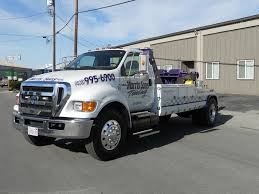 Emergency Towing Milpitas | Emergency Towing Santa Clara | Emergency ... San Jose Tow Truck Best 2018 Home Atlas Towing Services Recovery Gilroy Ca 40884290 All Pro Many Iegally Parked Rvs In Get Towed And Never Reclaimed Gallo Evolution En Puerto Escuintla 2013 Youtube Companies Santa B L And 17951 Luedecke Gentry Ar Silicon Valley Co Helps Foster Kids Find Work Nbc Bay Area Garbage Truck Crash In Francisco Fouls Evening Commute Man Killed After Crashing Rented Ferrari On Highway 84 Near Woodside Laws Roadside Assistance Brandon Fl Phone Number Yelp