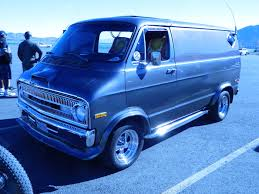 Photo: Dazed & Confused 11-8-2015 | Silver Slug Dodge Van Album ... 8year Project Build 1972 Chevrolet C10 Comes To Life Hot Rod Network Sv Gallant Fox El Salvador Costa Rica 2010 Really Chevy Come On Man Sigh Evga Forums Your Past F150s Page 4 Ford F150 Forum Community Of My Ol Pig The Fordificationcom Behind Scenes The 1970 Pontiac Gtos From Dazed And Confused C10 Crittden Automotive Library Greenlight 69 71 72 Cheyenne Pickups Included Amazoncom Gm Die Cast Scale Colctible Model Crossfit Forging Elite Fitness Wednesday 080423 Hot Rod Hotrod Street Seetrod Raodtruck Truck 6772 Trucks Texags